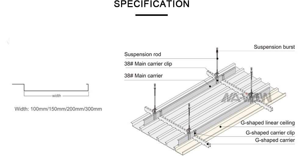 linear-metal-ceiling-system_02