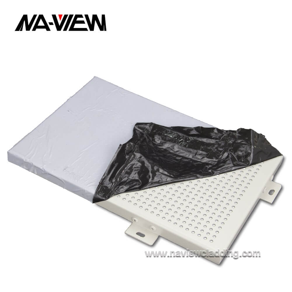 perforated sheet 2-min